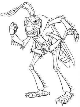 a-bugs-life-coloring-pages-6