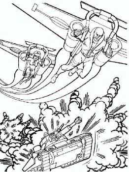 action-man-coloring-pages-12