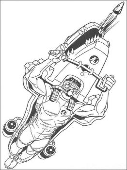 action-man-coloring-pages-2