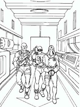 action-man-coloring-pages-9