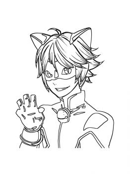 Adrien-Cat-Noir-coloring-pages-10