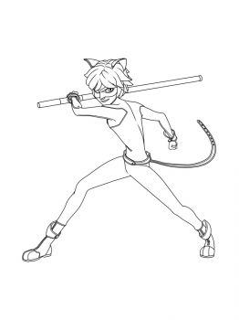 Adrien-Cat-Noir-coloring-pages-15