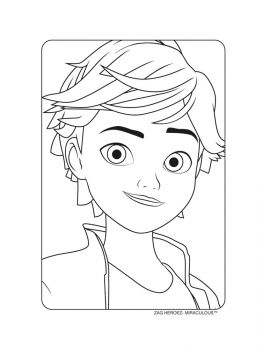 Adrien-Cat-Noir-coloring-pages-2