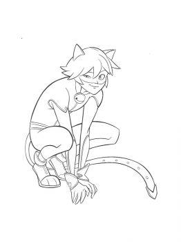 Adrien-Cat-Noir-coloring-pages-7