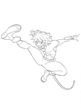 Adrien-Cat-Noir-coloring-pages-8