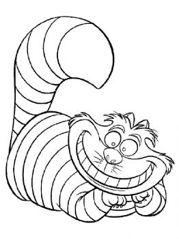 Alice-in-Wonderland-coloring-pages-11