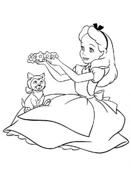 Alice-in-Wonderland-coloring-pages-23