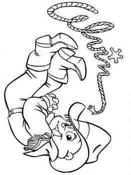 Alvin-and-the-Chipmunks-coloring-pages-3