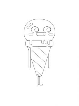 Amazing-World-Of-Gumball-coloring-pages-11