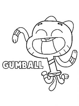 Amazing-World-Of-Gumball-coloring-pages-34