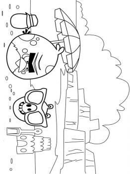 Angry-Birds-coloring-pages-10