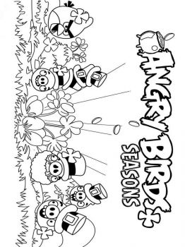 Angry-Birds-coloring-pages-13