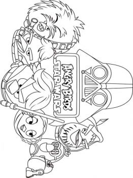 Angry-Birds-coloring-pages-18