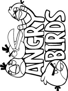 Angry-Birds-coloring-pages-2