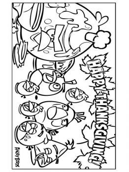 Angry-Birds-coloring-pages-24