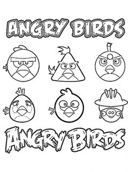 Angry-Birds-coloring-pages-8