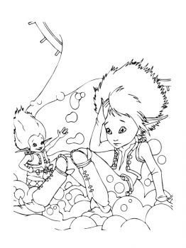 Arthur-and-the-Minimoys-coloring-pages-13