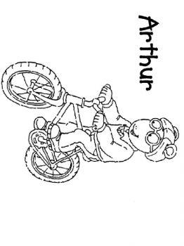 Arthur-coloring-pages-17