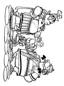 Asterix-and-Obelix-coloring-pages-12