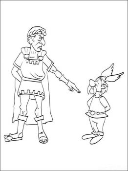 Asterix-and-Obelix-coloring-pages-17