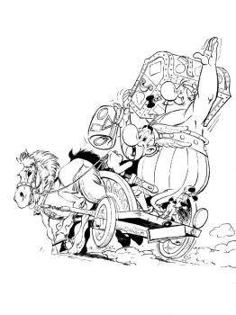 Asterix-and-Obelix-coloring-pages-27