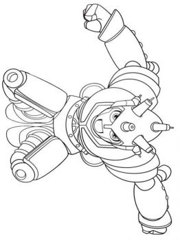 Astro-Boy-coloring-pages-13