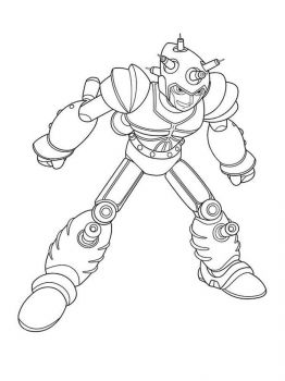 Astro-Boy-coloring-pages-2