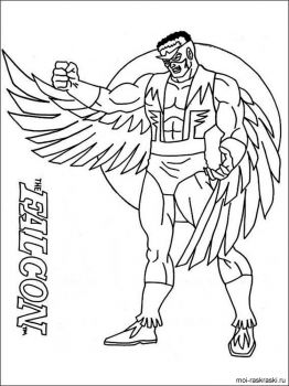 Avengers-coloring-pages-12