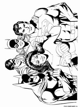 Avengers-coloring-pages-13