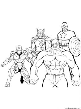 Avengers-coloring-pages-16