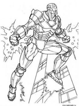 Avengers-coloring-pages-5
