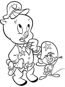 Baby-Looney-Tunes-coloring-pages-31