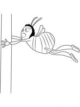 Bee-movie-coloring-pages-22