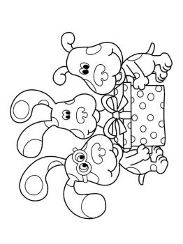 Blues-clues-coloring-pages-1