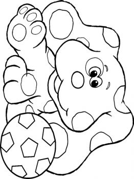 Blues-clues-coloring-pages-12