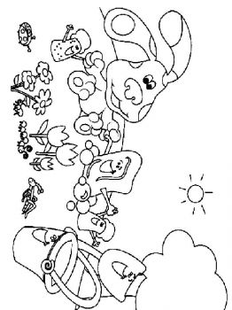 Blues-clues-coloring-pages-13