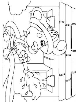 Blues-clues-coloring-pages-8