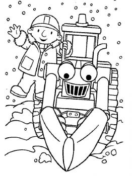 Bob-the-Builder-coloring-pages-1