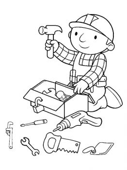 Bob-the-Builder-coloring-pages-10
