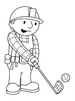 Bob-the-Builder-coloring-pages-13