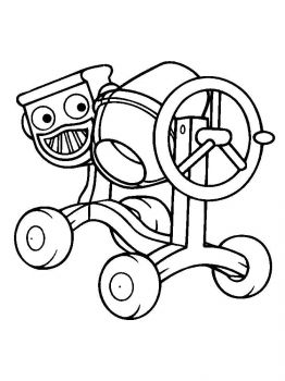 Bob-the-Builder-coloring-pages-14