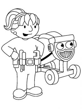 Bob-the-Builder-coloring-pages-15