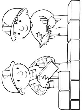 Bob-the-Builder-coloring-pages-18