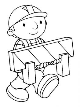 Bob-the-Builder-coloring-pages-21