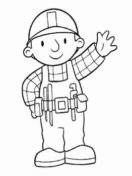 Bob-the-Builder-coloring-pages-7