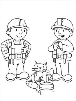 Bob-the-Builder-coloring-pages-8