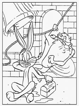Bugs-Bunny-coloring-pages-14