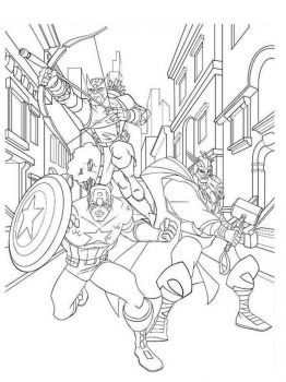 Captain-America-coloring-pages-13