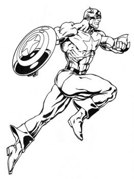 Captain-America-coloring-pages-19