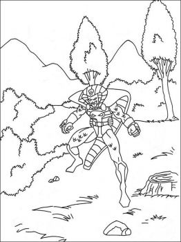 Captain-America-coloring-pages-20